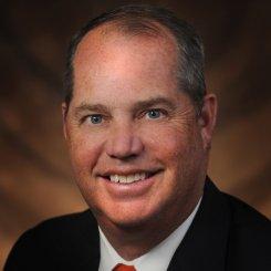 Christopher M. Aland, M.D.