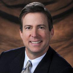 D. Greg Anderson, M.D.