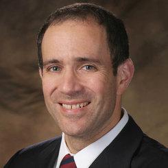 Alan S. Hilibrand, M.D.