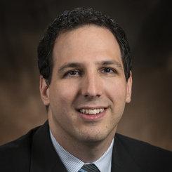 Michael Rivlin, M.D.