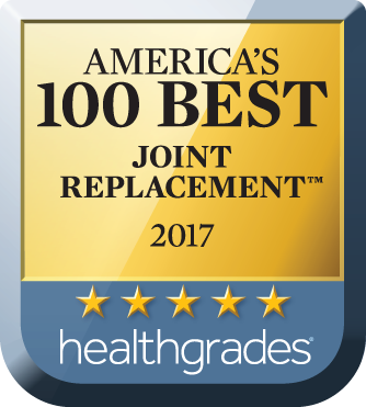HG_Americas_100_Best_Joint_Replacement_Award_Image_2017