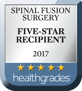 HG_Five_Star_for_Spinal_Fusion_Surgery_Image_2017