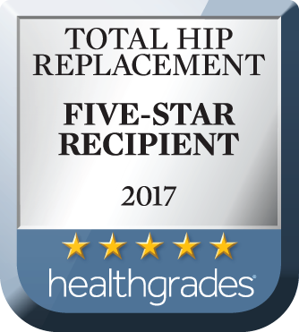 HG_Five_Star_for_Total_Hip_Replacement_Image_2017
