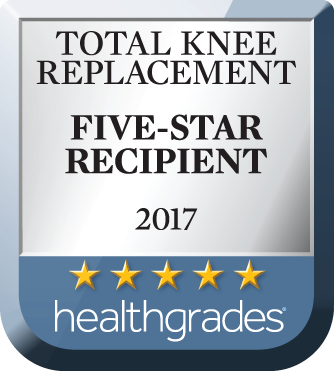 HG_Five_Star_for_Total_Knee_Replacement_Image_2017