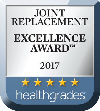 HG_Joint_Replacement_Award_Image_2017