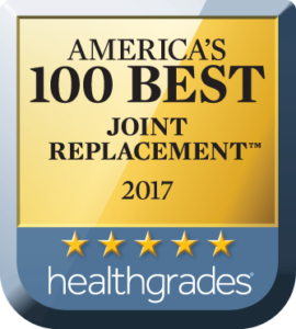America's Best Joint Replacement