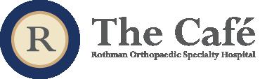 Rothman Cafe