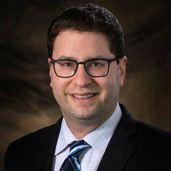 Daniel Bronsnick, M.D.