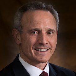 Michael G. Ciccotti, M.D.